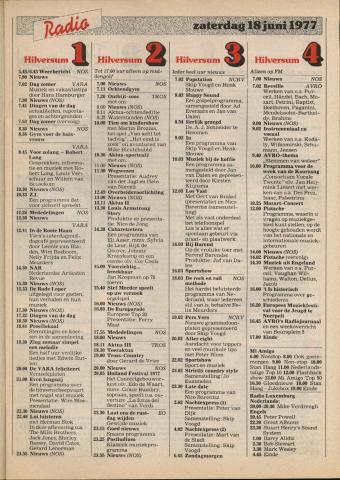 1977-06-radio-0018.JPG