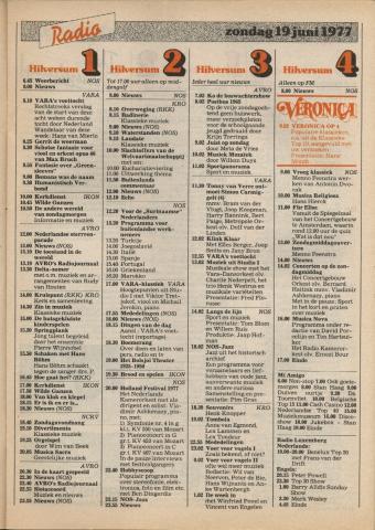 1977-06-radio-0019.JPG