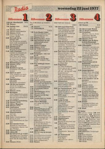 1977-06-radio-0022.JPG