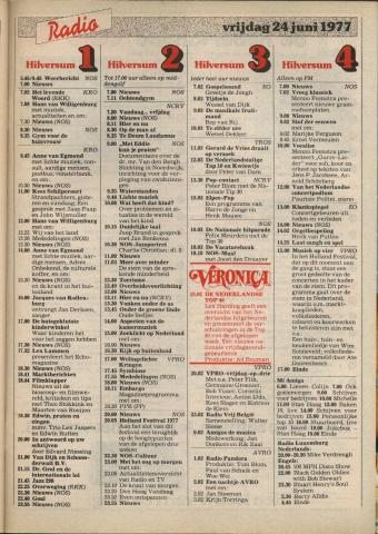 1977-06-radio-0024.JPG