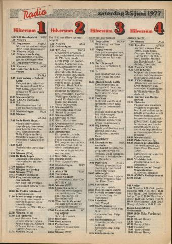1977-06-radio-0025.JPG