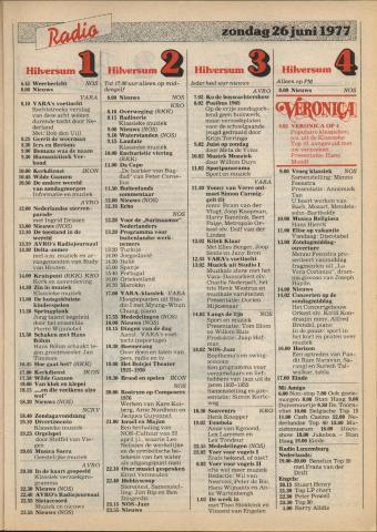 1977-06-radio-0026.JPG