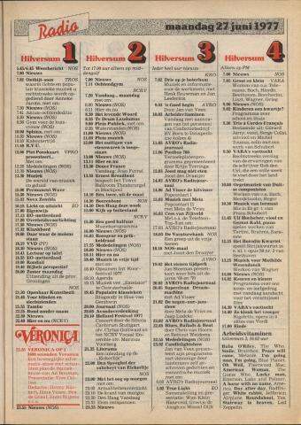 1977-06-radio-0027.JPG