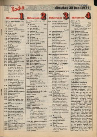 1977-06-radio-0028.JPG