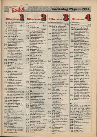 1977-06-radio-0029.JPG