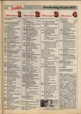 1977-07-radio-0014.JPG