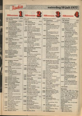 1977-07-radio-0016.JPG