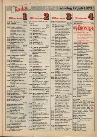 1977-07-radio-0017.JPG