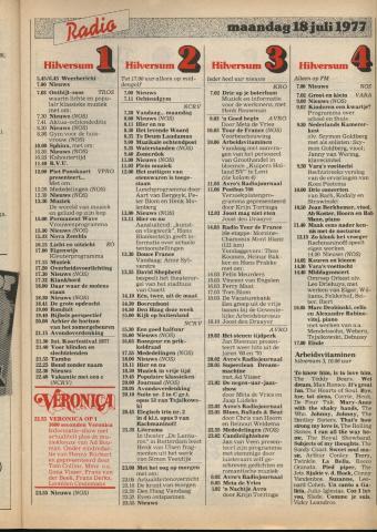 1977-07-radio-0018.JPG