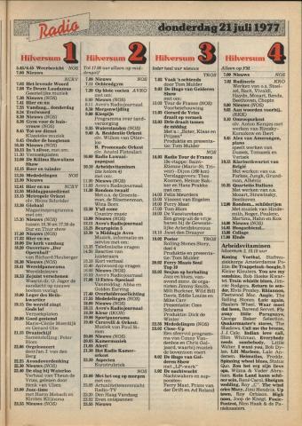 1977-07-radio-0021.JPG
