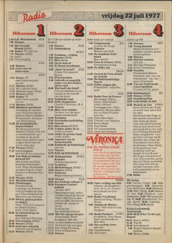 1977-07-radio-0022.JPG