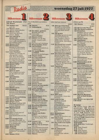 1977-07-radio-0027.JPG