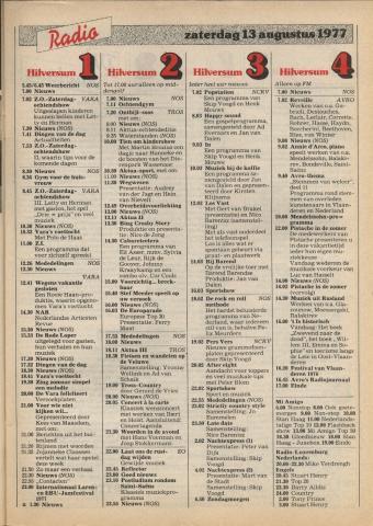 1977-08-radio-0013.JPG