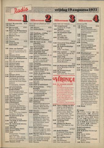 1977-08-radio-0019.JPG