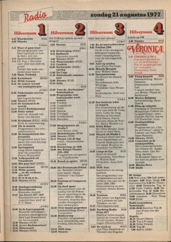 1977-08-radio-0021.JPG