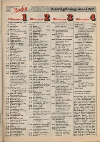 1977-08-radio-0023.JPG