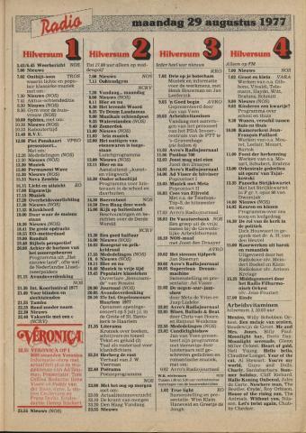 1977-08-radio-0029.JPG