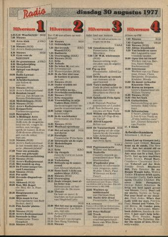 1977-08-radio-0030.JPG