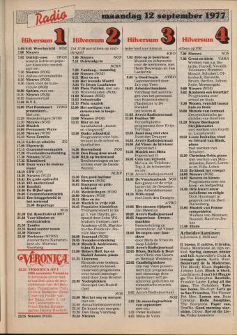 1977-09-radio-0012.JPG