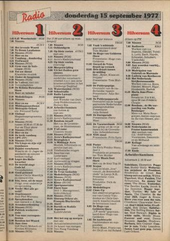 1977-09-radio-0015.JPG