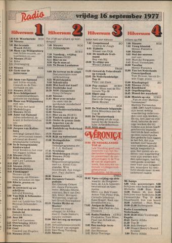 1977-09-radio-0016.JPG