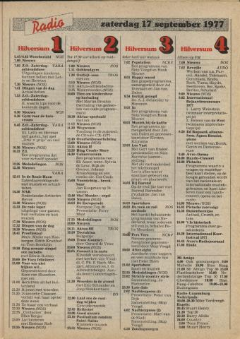 1977-09-radio-0017.JPG