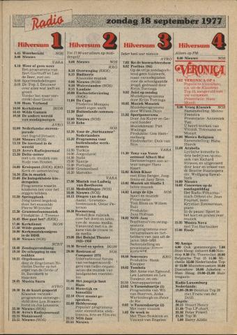 1977-09-radio-0018.JPG