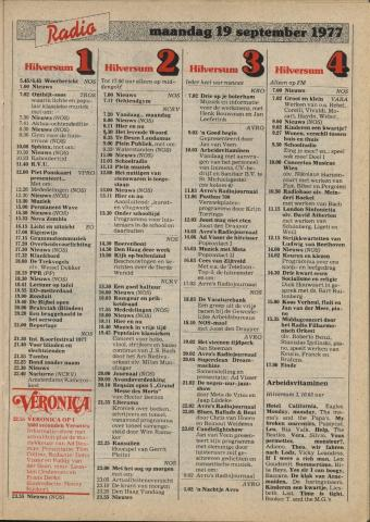 1977-09-radio-0019.JPG