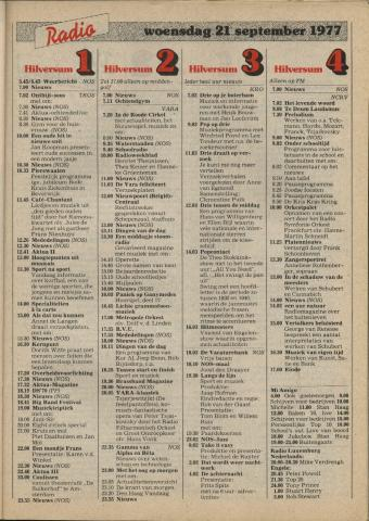 1977-09-radio-0021.JPG