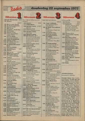 1977-09-radio-0022.JPG