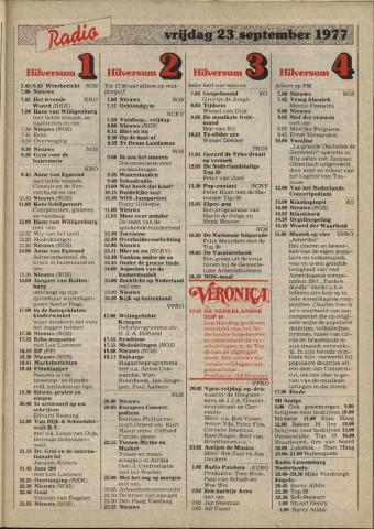1977-09-radio-0023.JPG