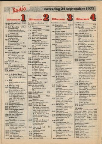 1977-09-radio-0024.JPG