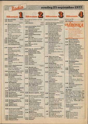 1977-09-radio-0025.JPG