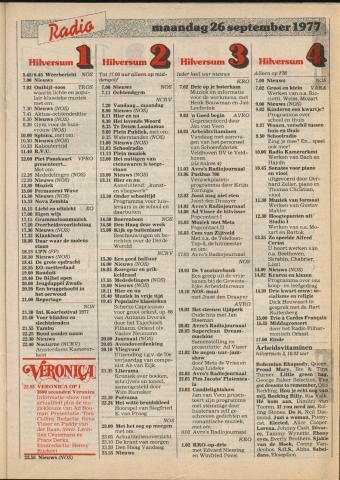 1977-09-radio-0026.JPG