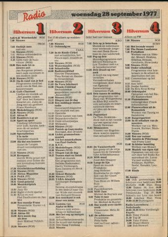 1977-09-radio-0028.JPG