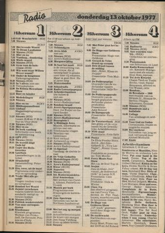 1977-10-radio-0013.JPG