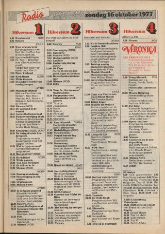 1977-10-radio-0016.JPG