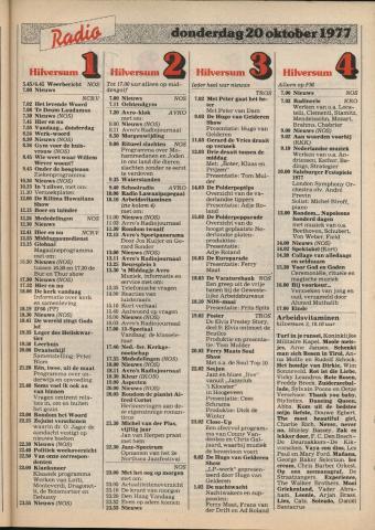 1977-10-radio-0020.JPG