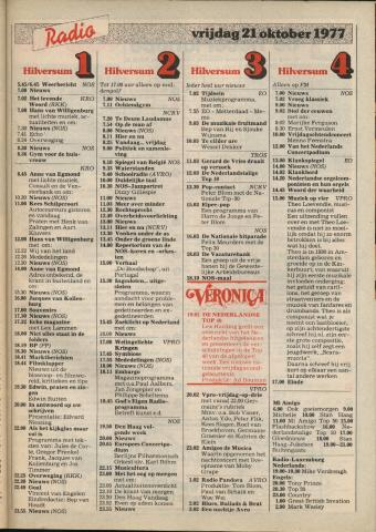 1977-10-radio-0021.JPG