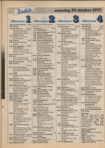 1977-10-radio-0022.JPG