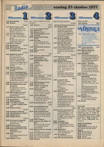 1977-10-radio-0023.JPG