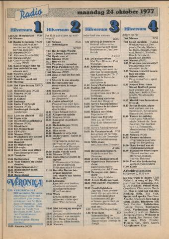 1977-10-radio-0024.JPG
