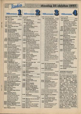 1977-10-radio-0025.JPG