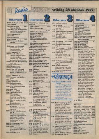 1977-10-radio-0028.JPG
