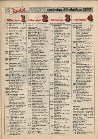 1977-10-radio-0029.JPG