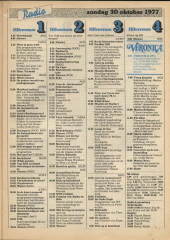 1977-10-radio-0030.JPG