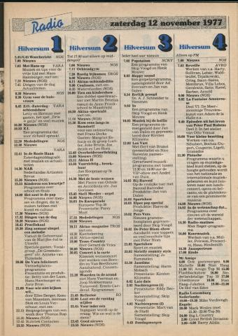 1977-11-radio-0012.JPG