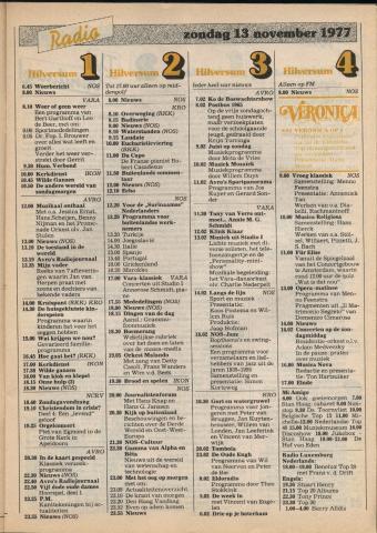 1977-11-radio-0013.JPG