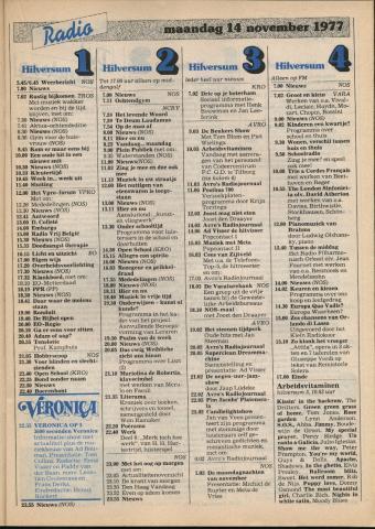1977-11-radio-0014.JPG