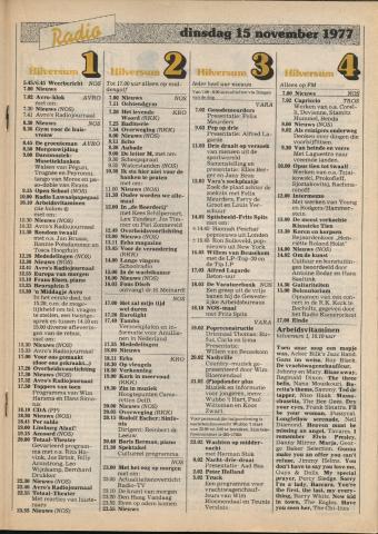 1977-11-radio-0015.JPG